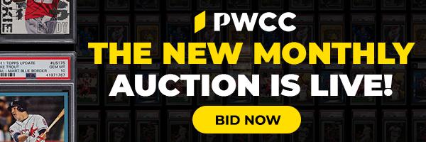 PWC – Auction Banner 300×100