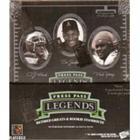 2006 Press Pass Legends Football