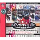 2003 Fleer Mystique Football
