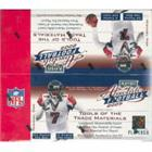 2005 Playoff Absolute Memorabilia Football
