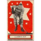 1933-34 O-Pee-Chee V304A Hockey Cards