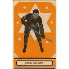 1933-34 O-Pee-Chee V304B Hockey Cards