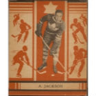 1935-36 O-Pee-Chee V304C Hockey Cards