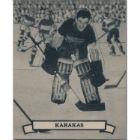 1936-37 O-Pee-Chee V304D Hockey Cards
