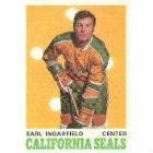 1970-71 O-Pee-Chee Hockey Cards