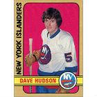 1972-73 O-Pee-Chee Hockey Cards