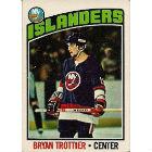 1976-77 O-Pee-Chee Hockey Cards