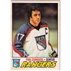 1977-78 O-Pee-Chee Hockey Cards