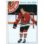 1978-79 O-Pee-Chee Hockey Cards
