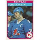 1982-83 O-Pee-Chee Hockey Cards
