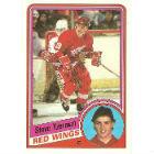1984-85 O-Pee-Chee Hockey Cards