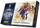 2009-10 Panini Court Kings Basketball